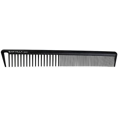 75cdb2d75cf9f386807f signature series short cutting comb