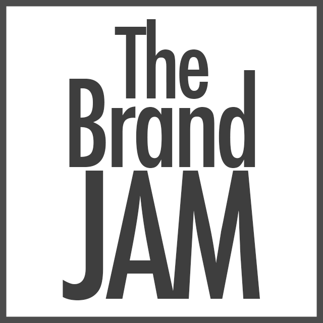 76c29123ee67a22f2f26 the brand jam