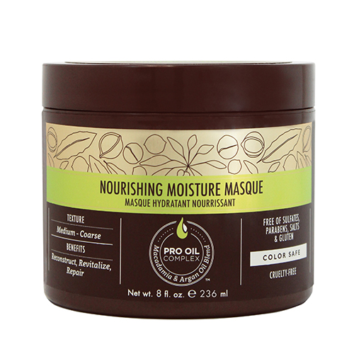 77bcc2f65cd55b6e61a3 nourishing moisture masque