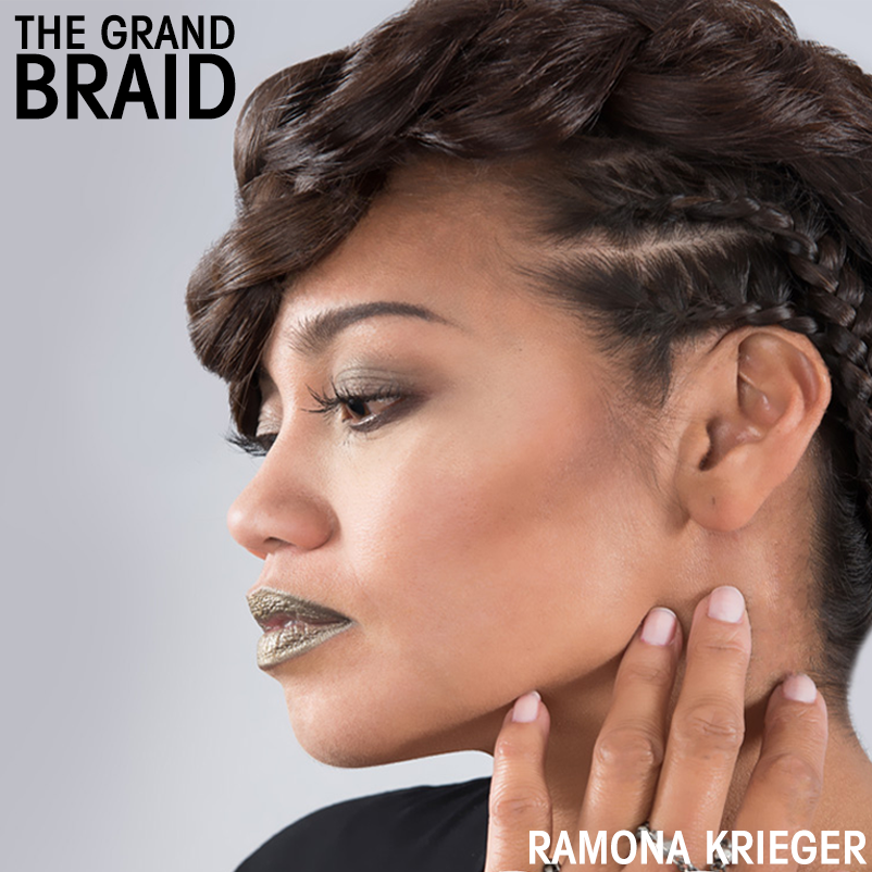 791f53aeab91c0190419 the grand braid tutorial