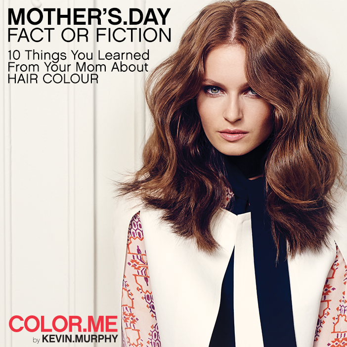 796fe8f753d53c17221d color.me  mothers.day