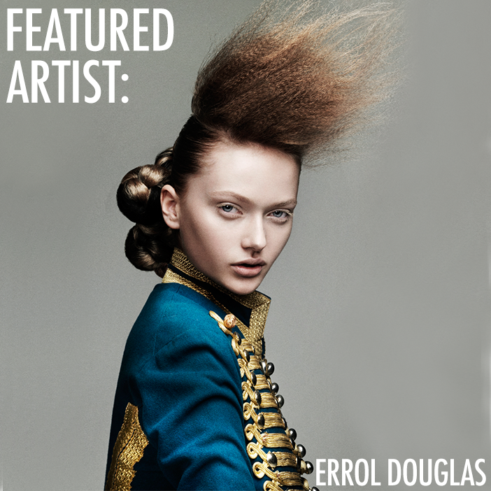 79acc1b8cc7543039f89 featured artist  errol douglas