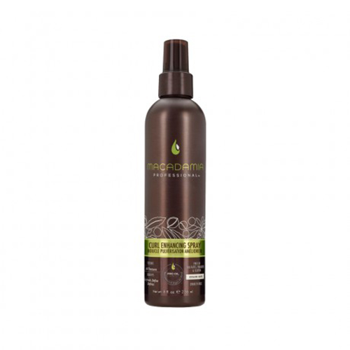 79c85b7597162fed9a5d macadamia curl enhancing spray
