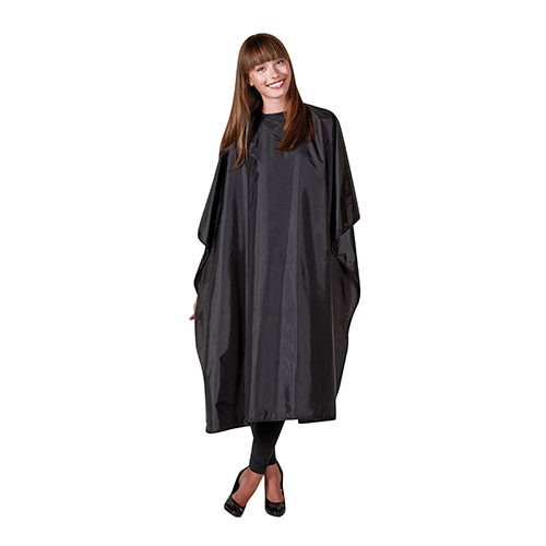 7c1029bd0ccd23a26458 6c6dd588291a42fad8cd 0 0058 959 nylon all purpose cape black