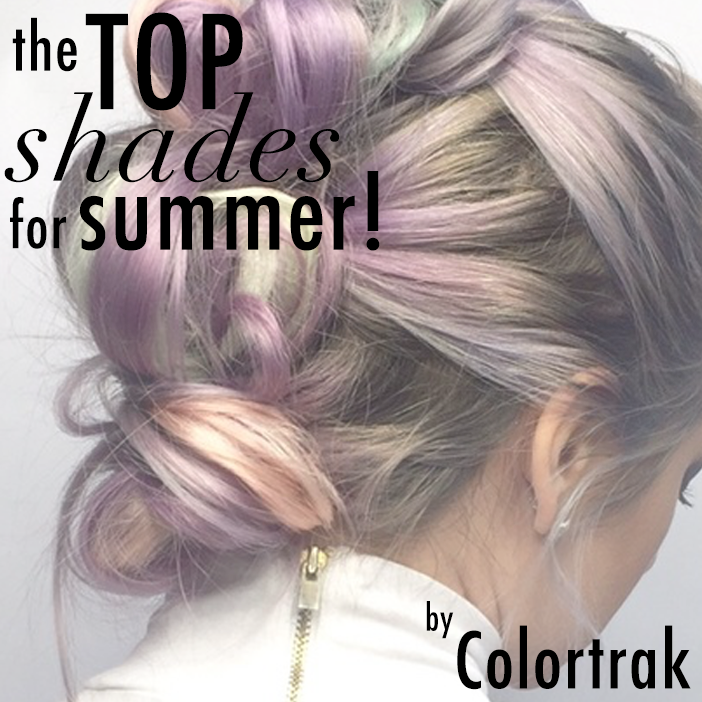80a6fc56ce7fcb44c01b colortrak  shades for summer
