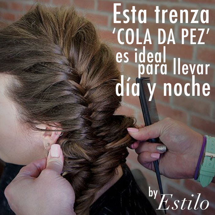 8368f3cbae69e7a60f2f estilo  fishtail braid