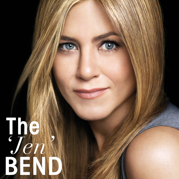 836c758d73be773d675b jennifer aniston  hair cover