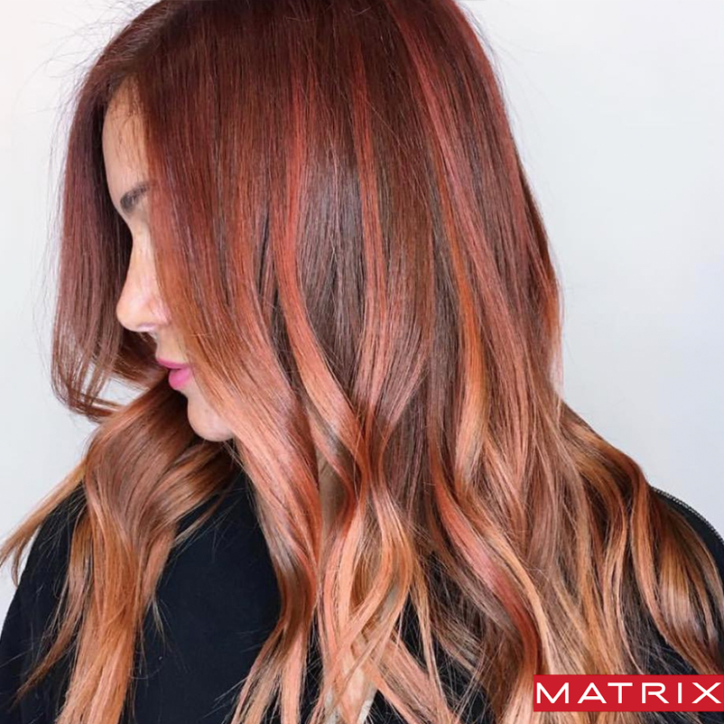 851098e0fcb47674d386 red haircolor trends