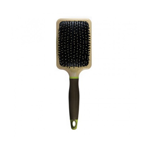 861a6741ce2b23799204 boar bristle paddle brush