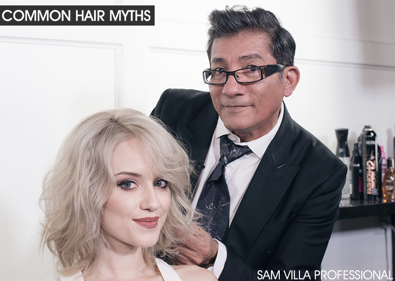 869b37933015fd28d2ae hair myths
