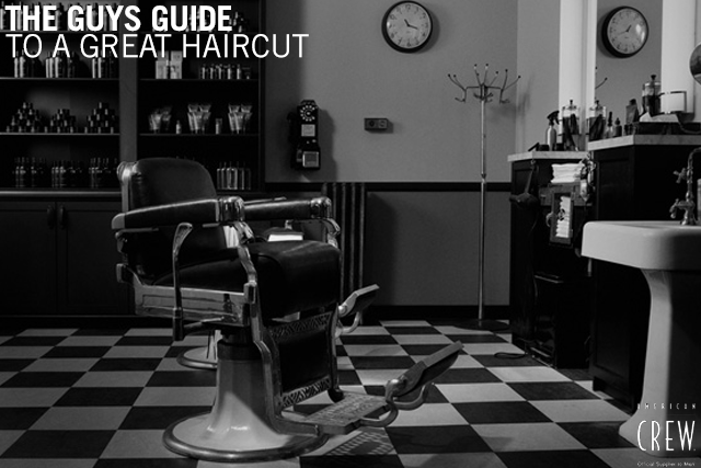 8764878c0a0f6b9caf4f american crew guys guide haircut