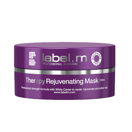 882802eed7bdca40fefe rejuvenating mask