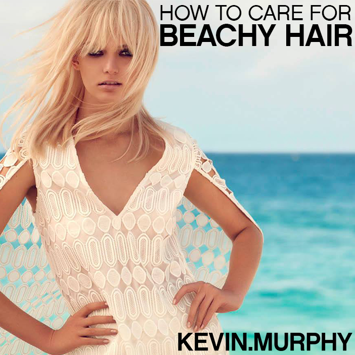 895ba385b0003dc99c31 km  beachy hair