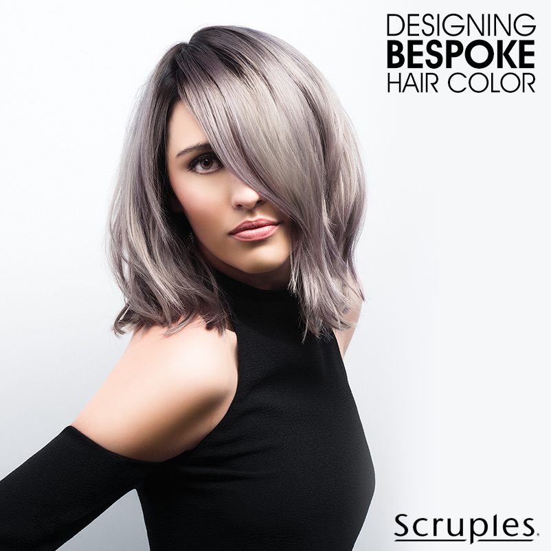 8ca340a33a0cb4c59a51 bespoke hair color scruples