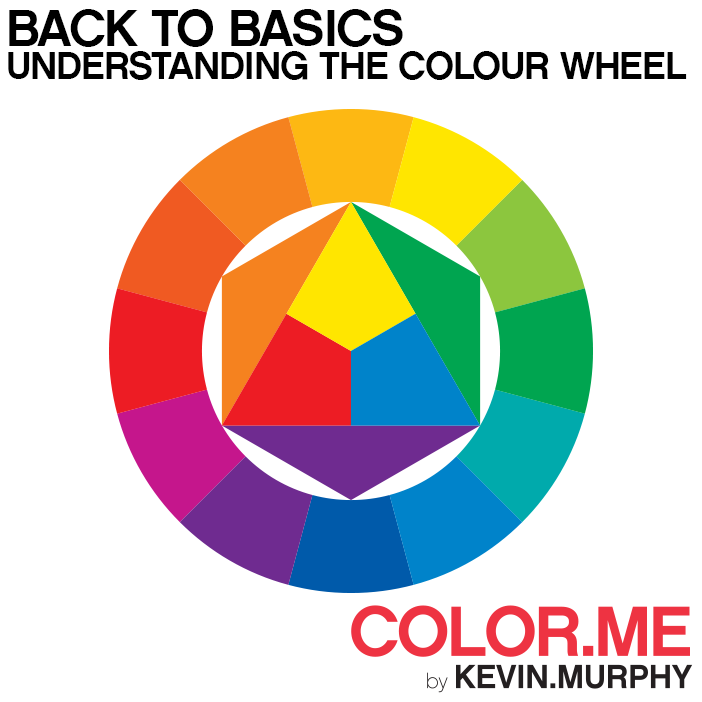 8d68f40ee934791bcb66 cm colour wheel