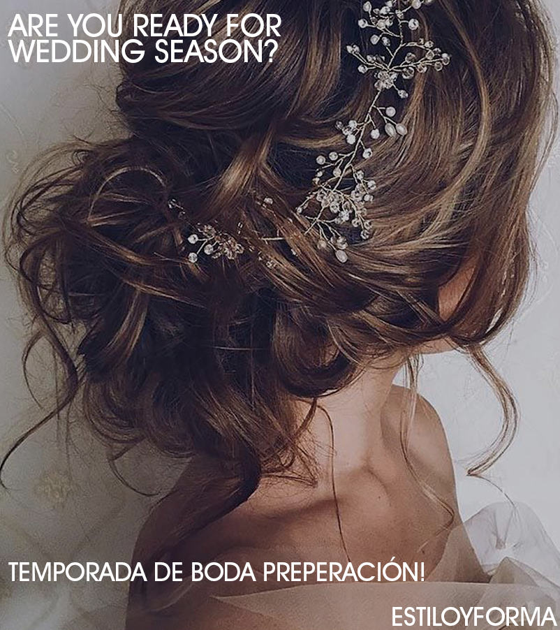 8e0b83a5f2abda2386f6 wedding hair
