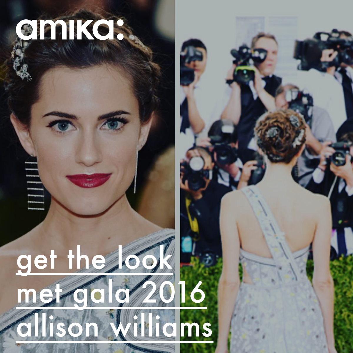 92e71e612019485fc10e amika  allison williams