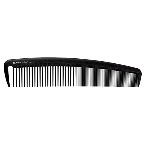935486c8caa9cc0fea17 signature series wide cutting comb