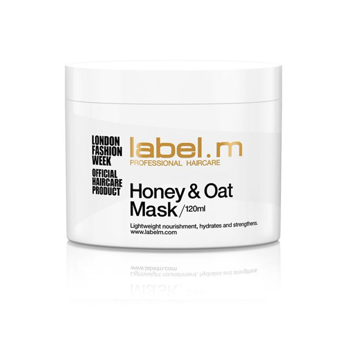 943231319f34e56b4a2d honey oat mask
