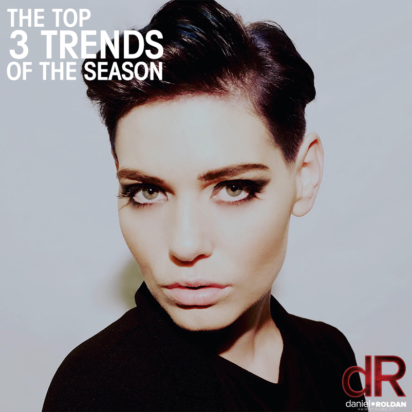 96a0b5651b2f2cb8a2bf top trends of the season