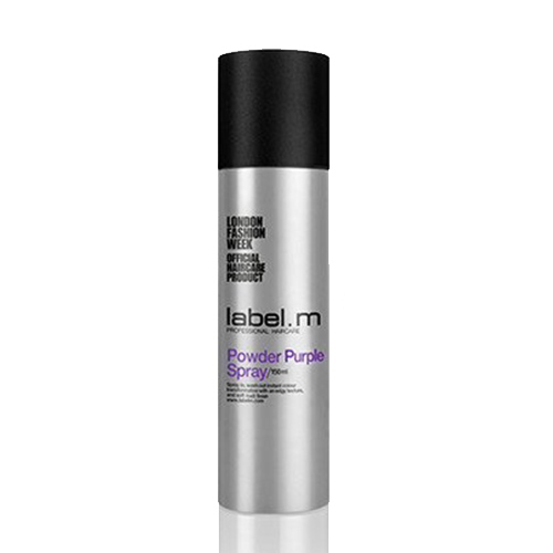 9b79dd83d37ca2768e9f purple powder spray 1024x1024