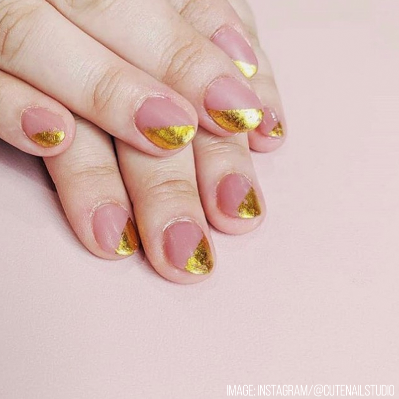Featured Salon: Cute Nail Studio - Austin, TX - Nailstyle