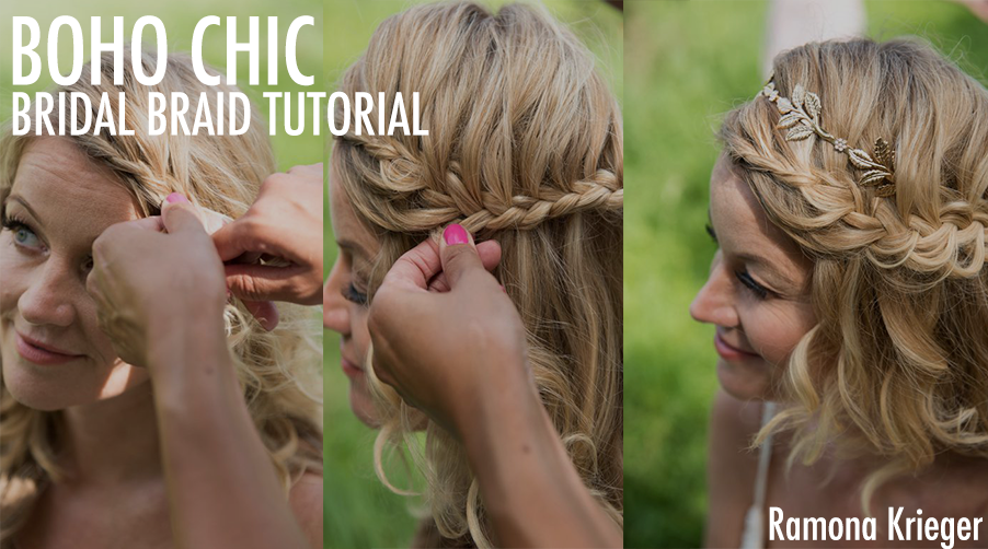 A0e96cb15356b60fef1c boho bridal braid tutorial