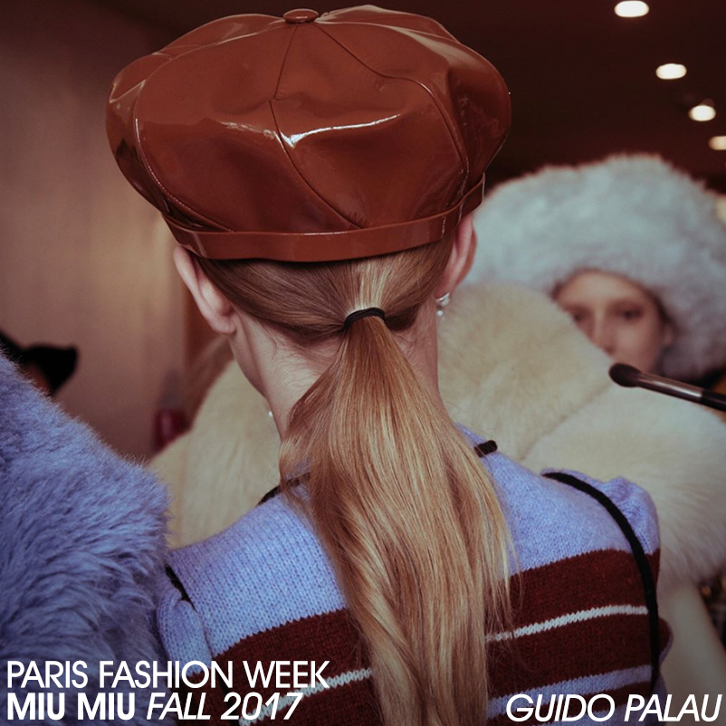 A2dbf562d7e9247f500c paris fashion week miu miu
