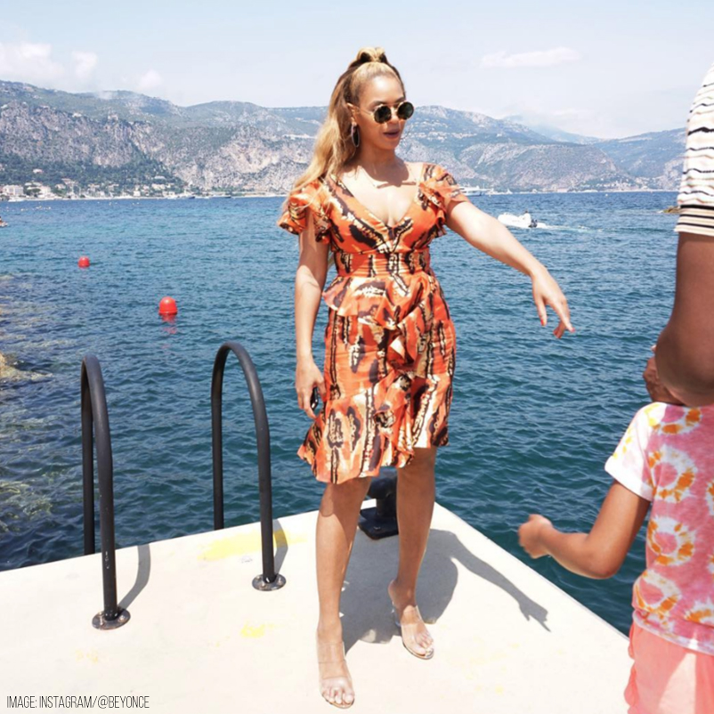 A347009ee3463609a9b8 beyonce