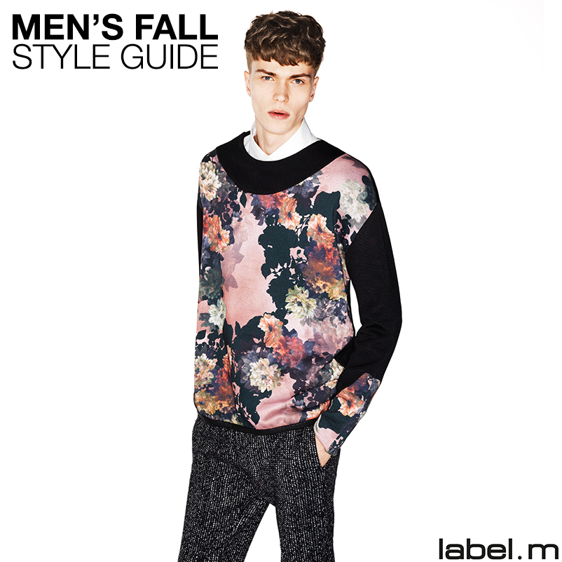 A566fc9d28491e7cfc89 mens fall style guide