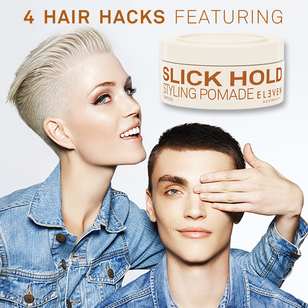 A58582964f9a8bef75c5 4 hair hacks featuring slick hold styling pomade 2 copy