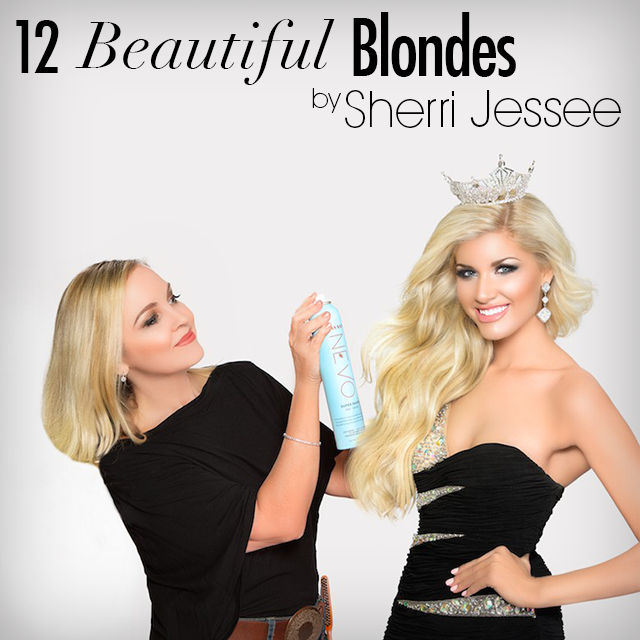 A77150e19134a61b82e8 beautiful blondes