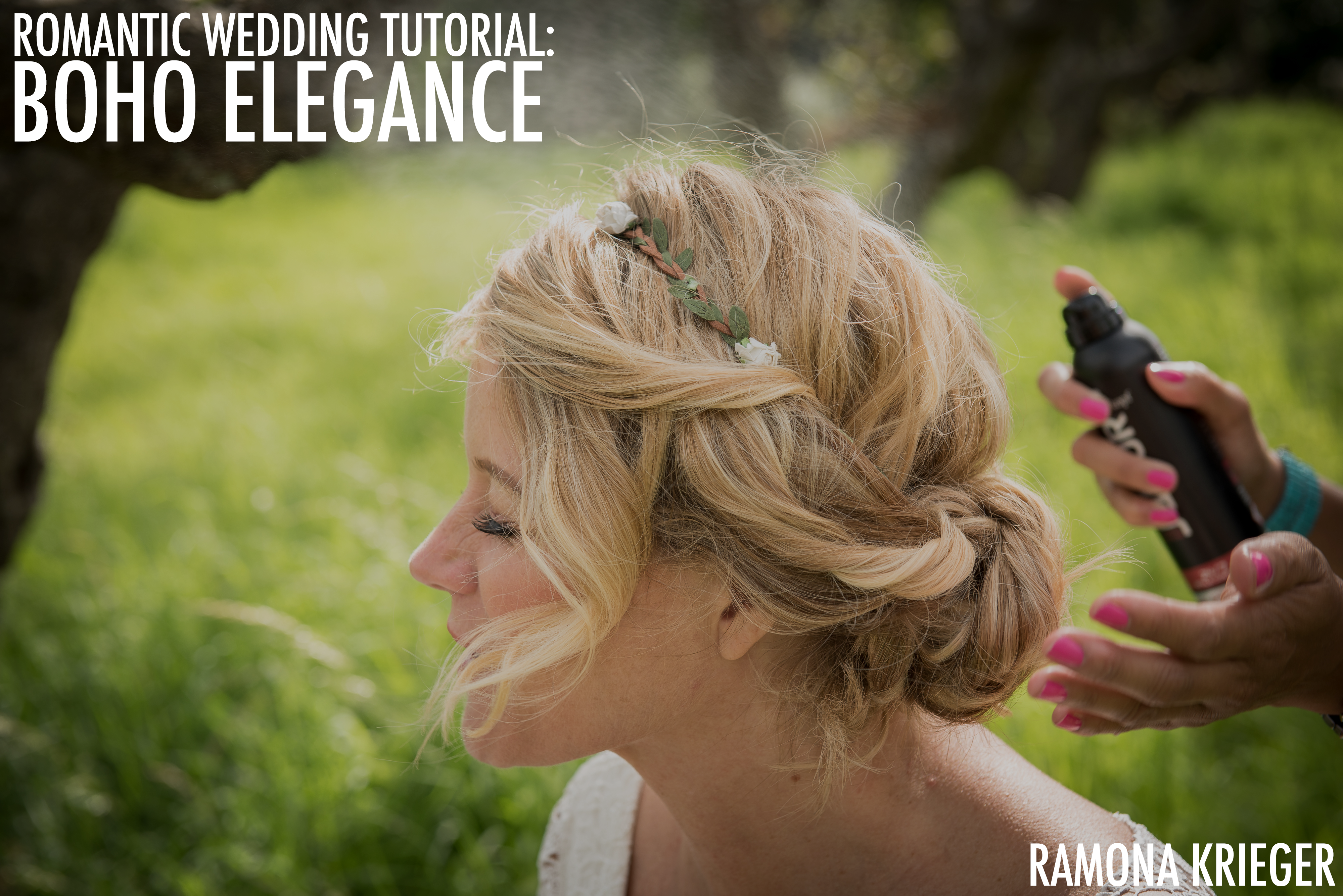 Aba5b3c238564a85060d wedding tutorial