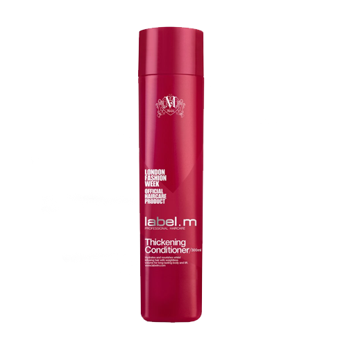 B5e9f28acceba52d4196 thickeningconditioner