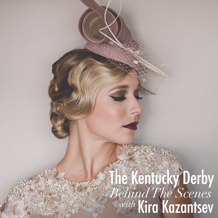 B92d6bf543d3ee1a79a2 kentucky derby