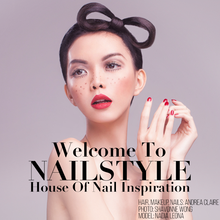 Ba7878b8953742f07336 nailstyle  welcome