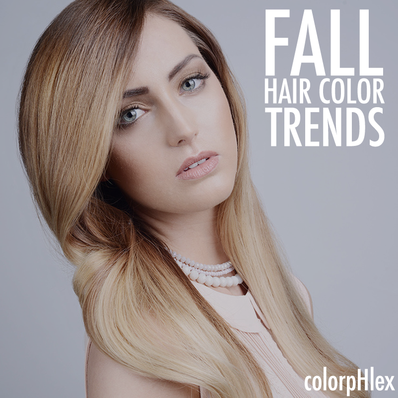Bb26938a54744c4cd820 fall hair color trends colorphlex