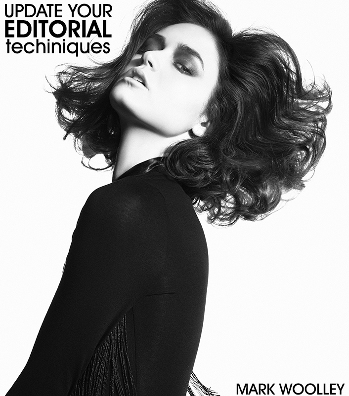 C46836a18d6e7e68786e editorial techniques