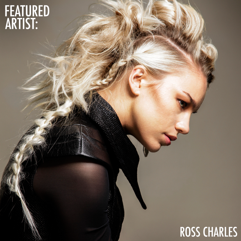 C5374c227f22bb0c38f9 featured artist ross charles