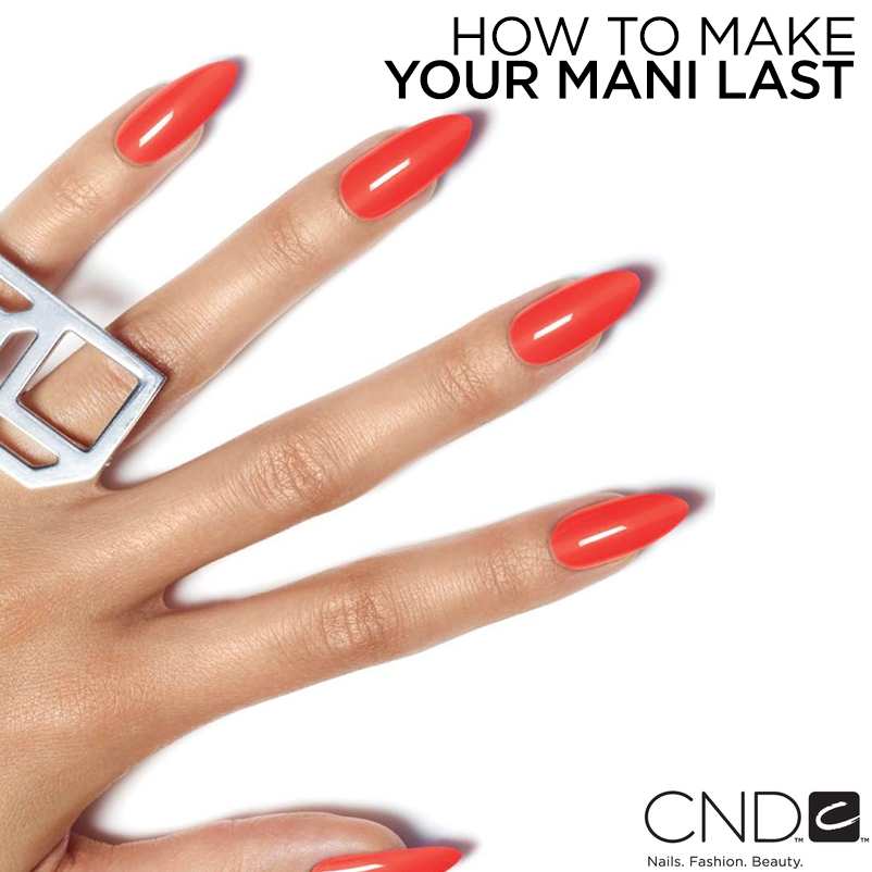 C62cee0648f53b804efb cnd how to make your mani last