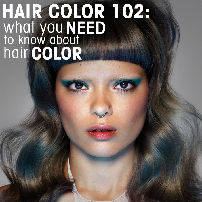C85edac2147af52cfa07 hair color 1022
