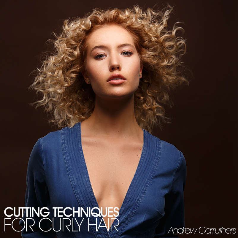 C8cc99d340bfc76b5495 cutting techniques