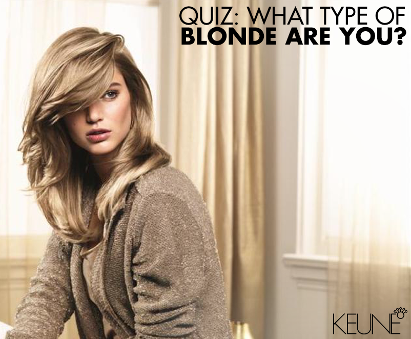 Cb568bbc6996edca0a98 quiz what type of blonde are you