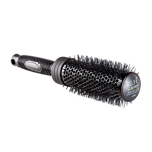 Ccd1a55ce81a67fb1cc7 ergo round brush