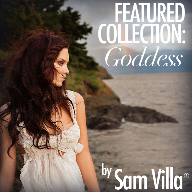 Cd18d7a5b220422442b9 sam villa goddess