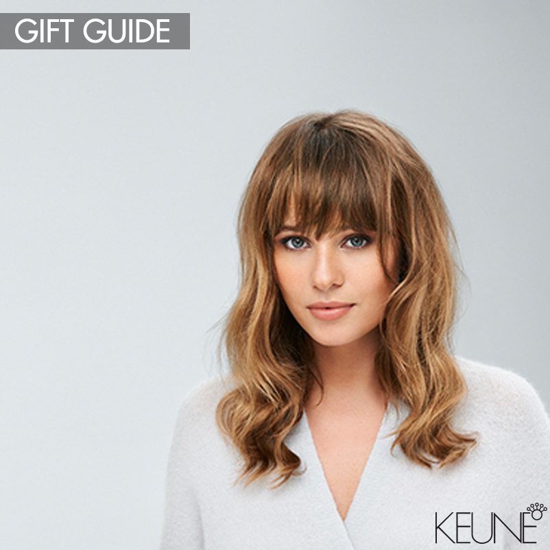 Gifting Those You Care About Bangstyle