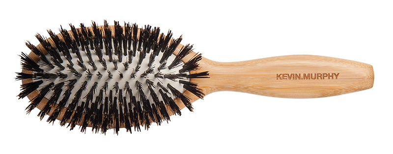 hair-brush-guide
