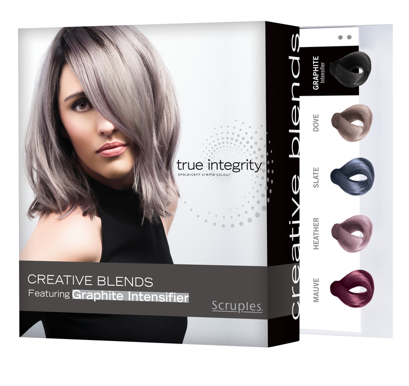 using intensifiers can also allow you to put your own personal spin on color it gives you the power to play with intensity and craft new shades - Keune Color Swatch Book
