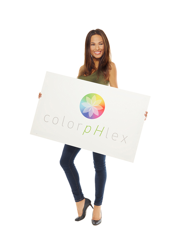 Colorphlex team