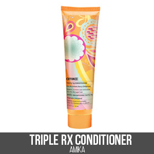 Triple Rx Conditioner, Amika